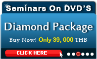 Diamond Package
